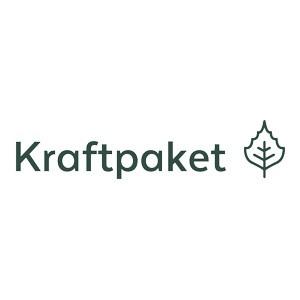k_logo1.jpg