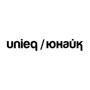 k_logo6.jpg